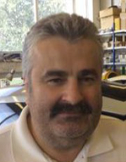 CEO Ing. Gustav Prochazka